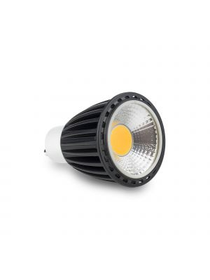 ProLED GU10 Dimmable LED Bulb 9W COB, 860 Lumens