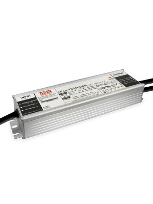 HLG 150W 0-10v Dimmable Driver