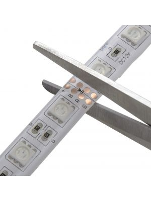 Get your LED Strips cut to length