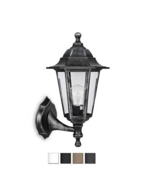 EliteR Polypropylene Outdoor Wall Lantern
