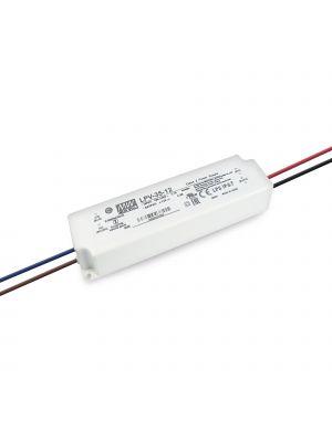 NeoPower 35W Waterproof LED Driver