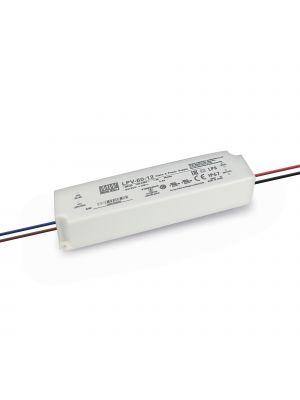 NeoPower 60W Waterproof LED Driver