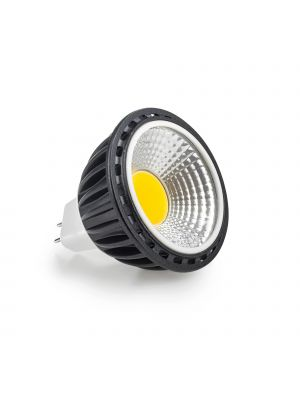 ProLED MR16 LED Bulb 6W COB, 400 Lumens