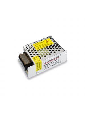 X-Power 48w LED Driver