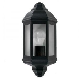 IP44 Banbury Outdoor Flush Wall-Mounted Lantern