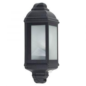 Kayleigh Outdoor Wall PIR Lantern