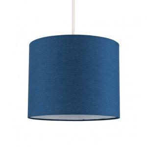 Reni Small Blue Pendant Shade (SHADE ONLY)