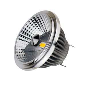 ProLED AR111 13W LED Spotlight, 860 Lumens, 12V