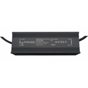 ProDim 200W Dimmable LED Driver