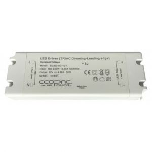 ProDim 50W Dimmable LED Driver