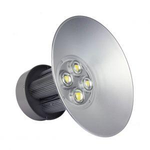 200W LED High Bay Light, 20000 Lumens