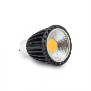 ProLED GU10 Dimmable LED Bulb 9W COB, 860 Lumens