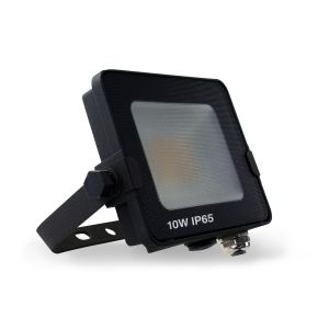 InfinityPlus 10W LED Floodlight, 1000 Lumens