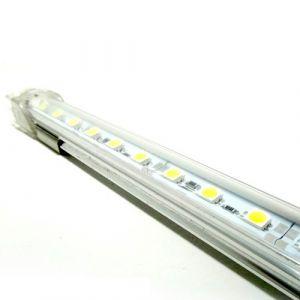 StyLED 8.5W 0.5m LED Light Bar, 450 Lumens