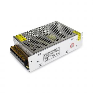 X-Power 100w LED Driver