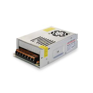 X-Power 240W LED Driver