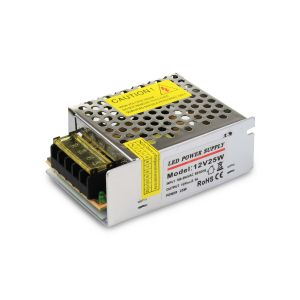 X-Power 25W LED Driver