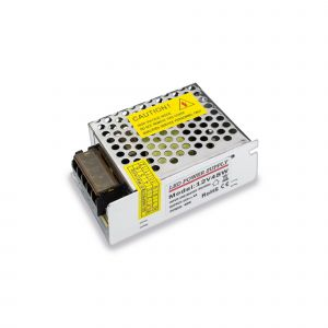 X-Power 48w LED Driver