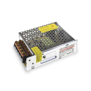 X-Power 60W LED Driver