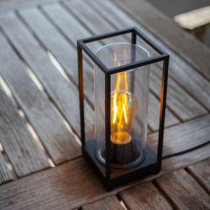 Flair Portable LED Light