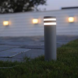 Focus LED Bollard Light