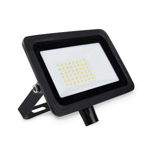 Infinity 3.0 20W LED Floodlight