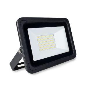 Infinity 3.0 30W LED Floodlight
