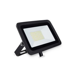Infinity 3.0 50W LED Floodlight