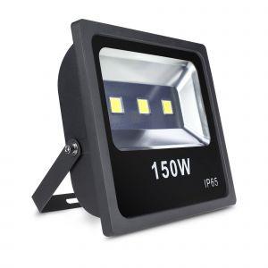 ProSafe 150W LED Floodlight, 15000 Lumens