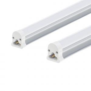 OMNIPower 300mm 1ft T5 LED Tube Light 4 Watts