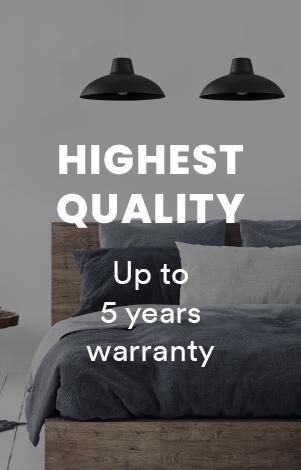 USP-Quality