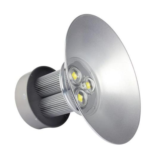 Mirrorstone 150W LED High Bay