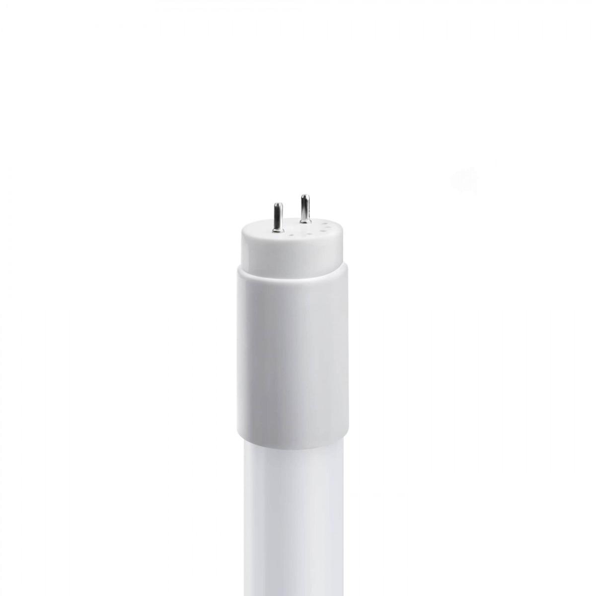 Mirrorstone 600MM, 2FT T8 LED TUBE LIGHT
