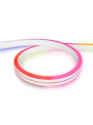 NeoFlex 20mm x 12mm Neon LED Strip Lights Digital RGB