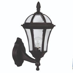 IP44 Hayfield Outdoor Wall Lantern