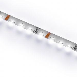 Spectric Side Emitting LED Strip Lights (60 x 335 SMD, 5W, 480 Lumens)