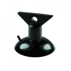 WirinGo GU10 And MR16 Removal Suction Cup